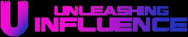 Unleashing Influence logo