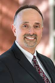 Tom Viola, R.Ph., C.C.P.
